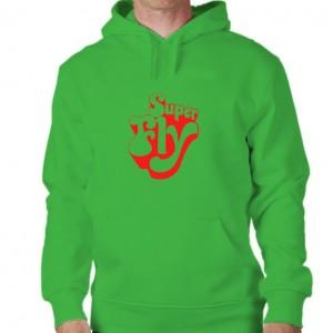 irish_green_red