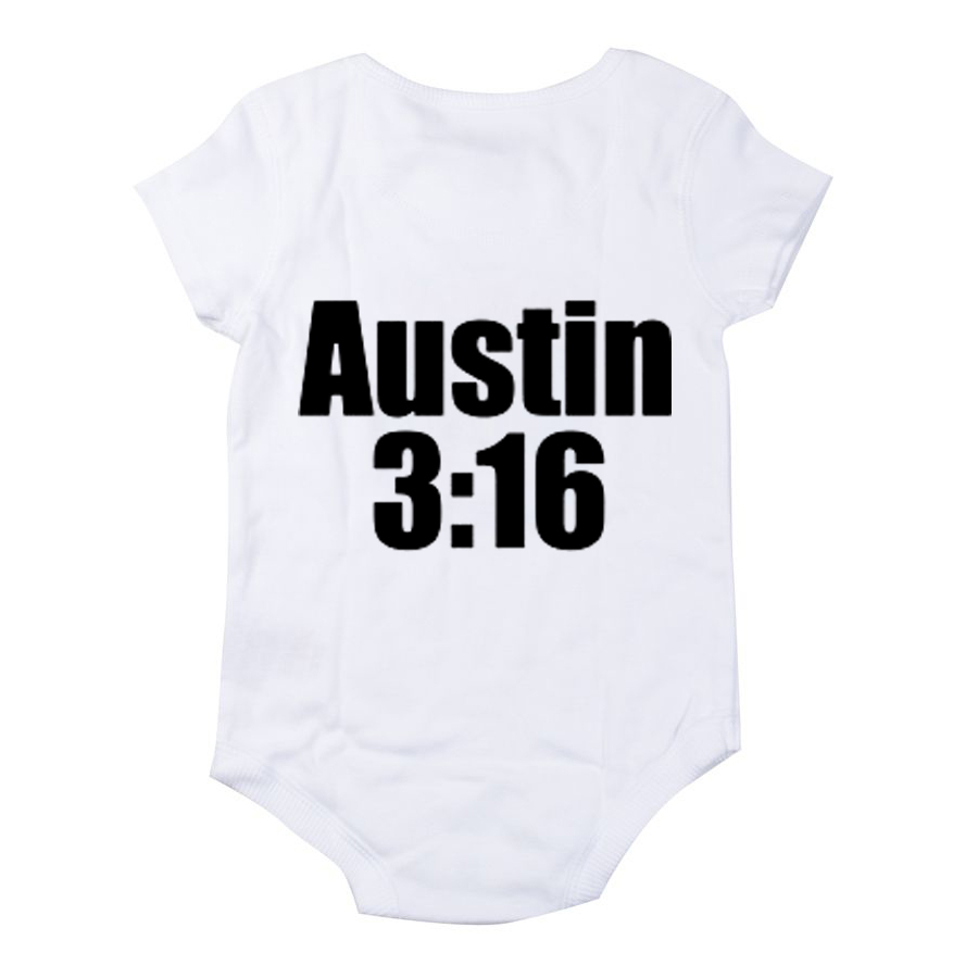 Free clothing closets in the Austin Texas region. Residents of Austin, Travis, and Williamson County can receive free clothes and household goods from churches, clothing closets, and other charities. There may also be furniture, free back to school supplies or uniforms, job interview attire, and more. Other locations may have baby or.