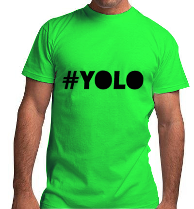 My PlayHome Stores on the App Store on iTunes - Apple. yol. Yolo Clothing